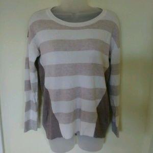 Banana Republic Sweater SZ Petite XS